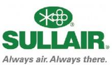 Sullair Air Compressors